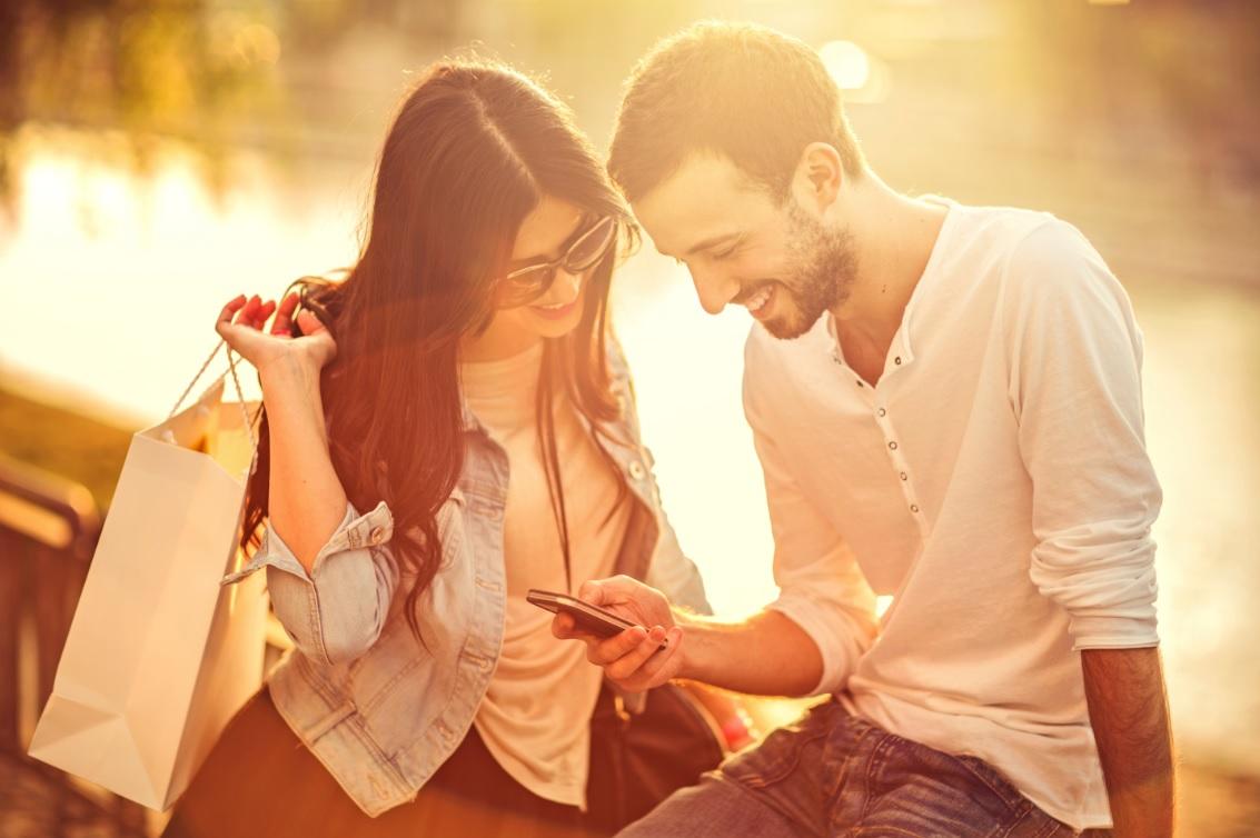 Sprachchat-Dating-Seite