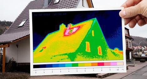 montana energieausweis wir analysieren ihren energieverbrauch. Black Bedroom Furniture Sets. Home Design Ideas