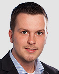 Stephan Thees - Key Account Manager Nord/West